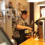 Koffiehuis Doppio